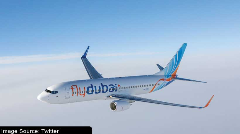 flydubai-expands-operations-to-romania-starts-flights-to-cluj-napoca
