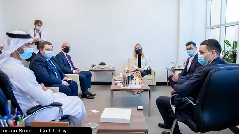 sharjah-explores-ties-with-russian-publishers