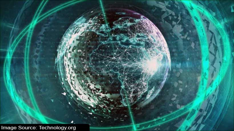 european-scientists-soon-to-deliver-'digital-twin'-for-planet-earth