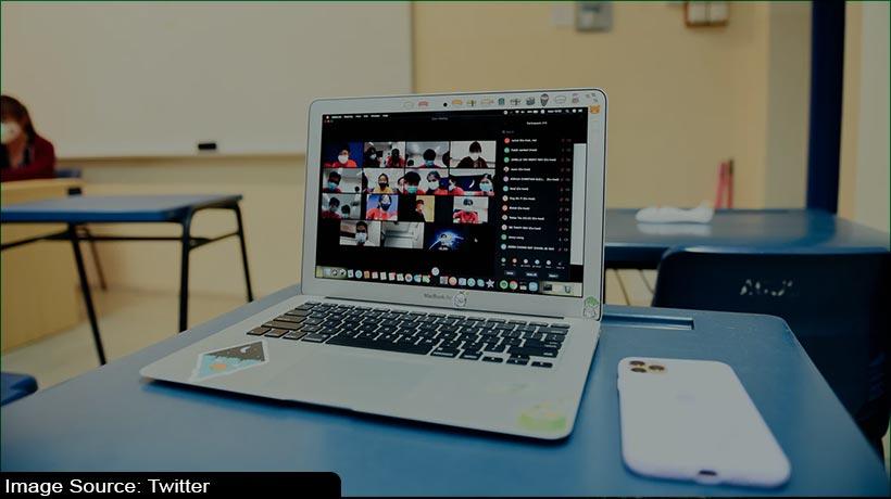 sharjah-schools-to-remain-100percent-virtual-till-end-of-may