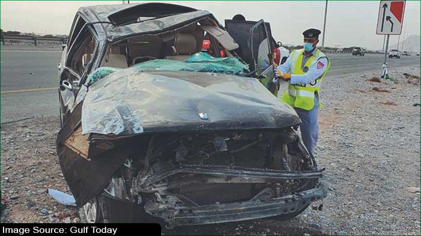 emirati-brothers-aged-27-and-17-die-in-tragic-car-accident