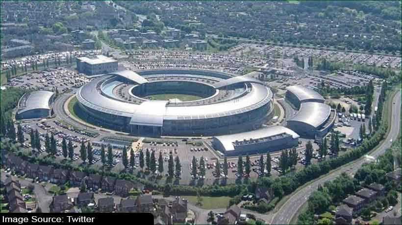 uk-spy-agency-to-use-ai-against-disinformation-campaigns