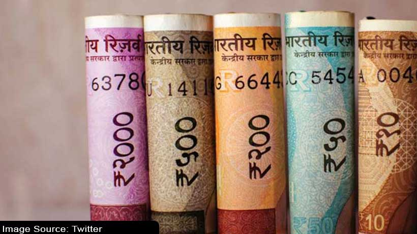 indian-rupee-drops-below-20-per-aed-first-time-in-weeks