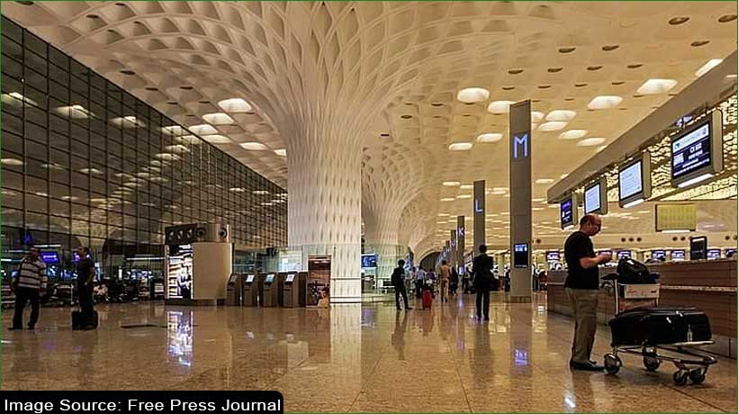 mumbai-airport-to-resume-domestic-flight-ops-from-10-march