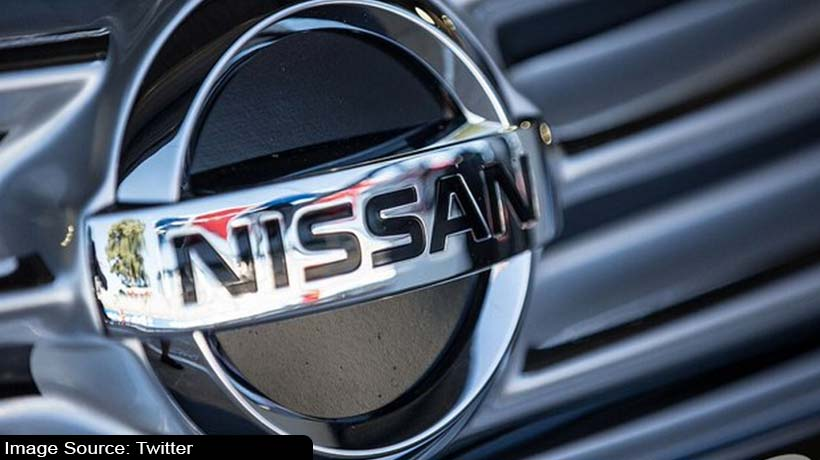 Nissan claims breakthrough on reducing CO2 emissions