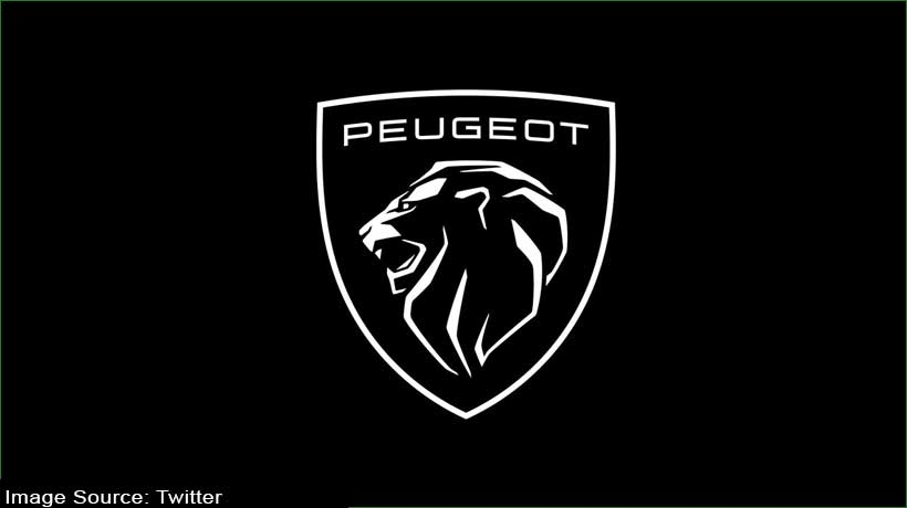 peugeot-revives-historic-logo-post-rebranding