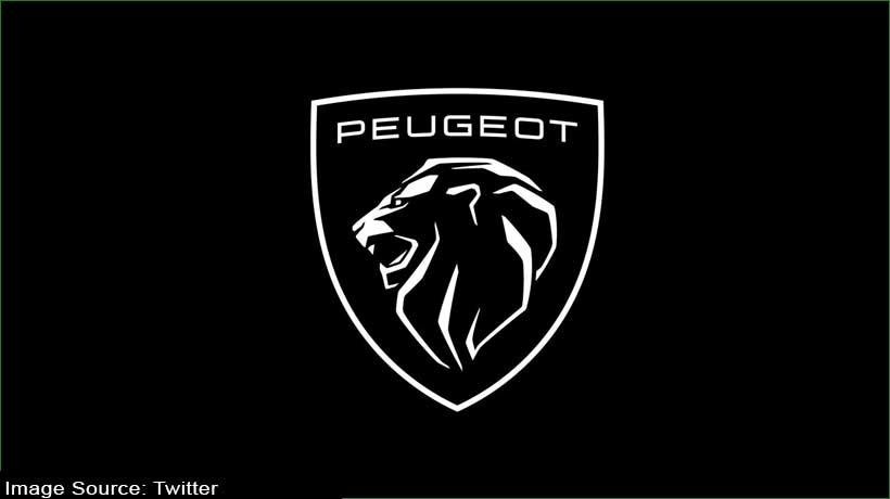 Peugeot revives historic logo post rebranding