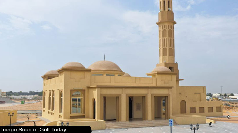 sharjah-opens-new-mosque-in-al-dhaid-with-515-worshipper-capacity