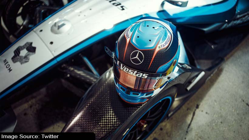 formula-e:-mercedes-powered-cars-back-on-track