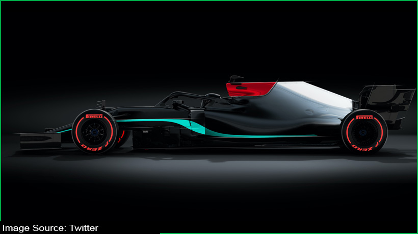 mercedes-amg-reveals-first-look-of-upcoming-2021-f1-racecar