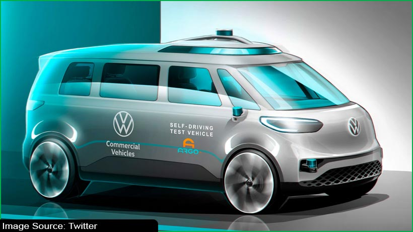 volkswagen-conducts-field-trials-for-self-driving-electric-cars