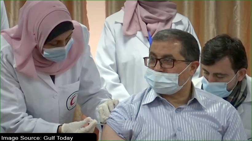 palestinians-praise-uae-for-vaccine-supply-to-gaza