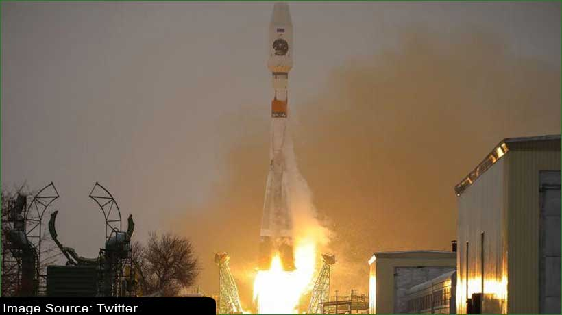russia-launches-new-satellite-to-monitor-arctic-climate