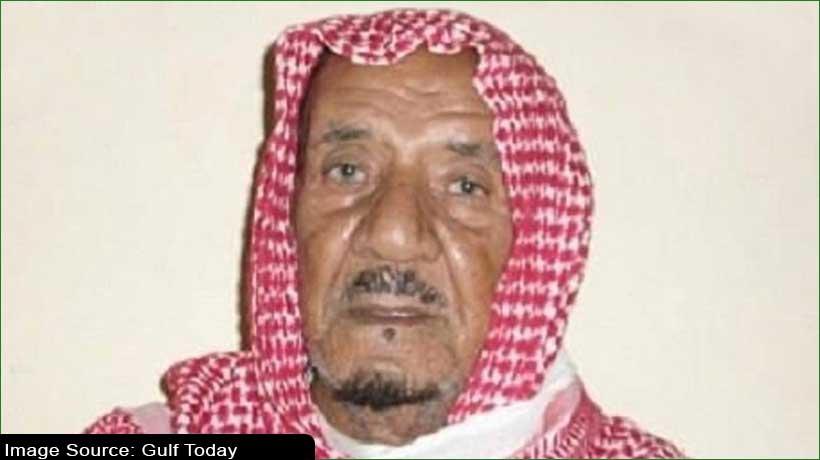 saudi-arabia's-first-local-train-driver-dies-at-96