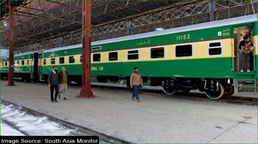 pakistan-turkey-cargo-train-to-resume-after-nine-years