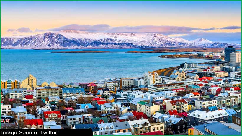 iceland-'collects-carbon-dioxide'-to-fight-global-warming