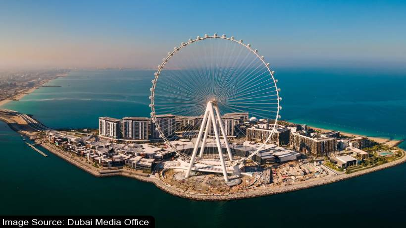 ain-dubai-world's-largest-ferris-wheel-makes-it-to-'best-bucket'-list
