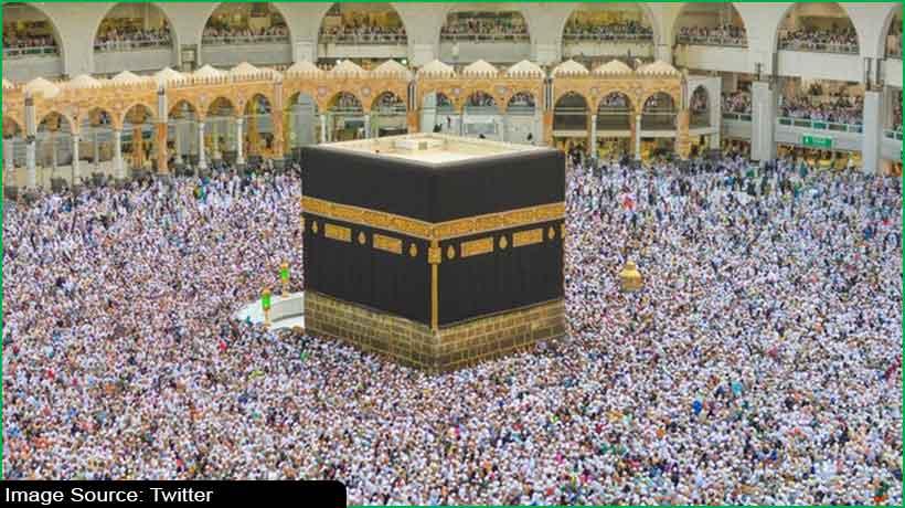 covid-19-vaccination-must-for-hajj-pilgrims:-saudi-arabia