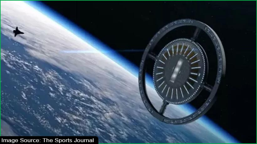 world's-first-space-hotel-expected-to-be-operational-in-2027
