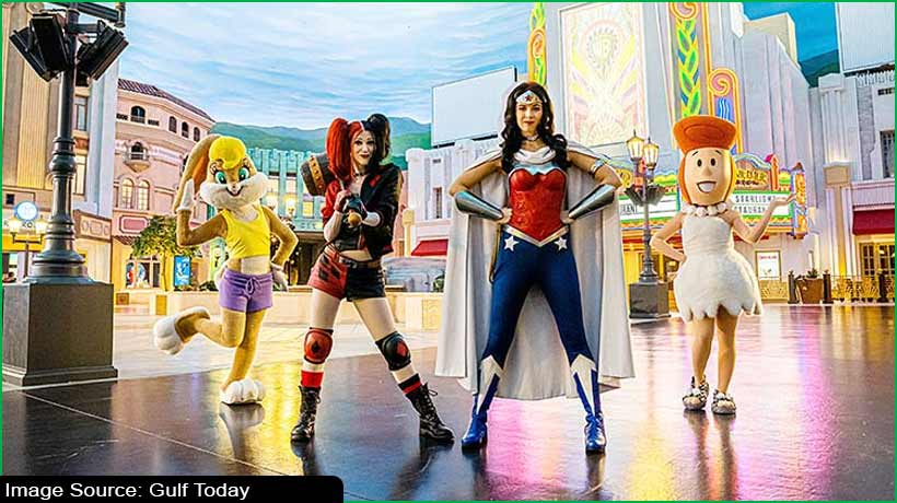 warner-bros-world-abu-dhabi-to-host-special-women's-day-event