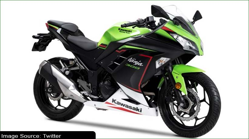 ninja-300-arrives-in-india-own-it-spending-inr318k