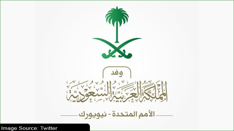 saudi-arabia-urges-unsc-to-hold-houthis-accountable