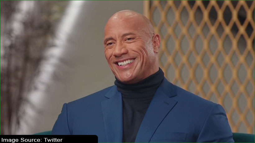 dwayne-'the-rock'-johnson-tries-cupping-therapy-for-1st-time