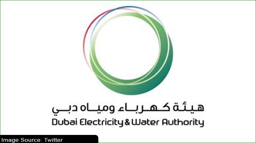 dubai-electricity-and-water-authority-earns-100percent-paperless-stamp