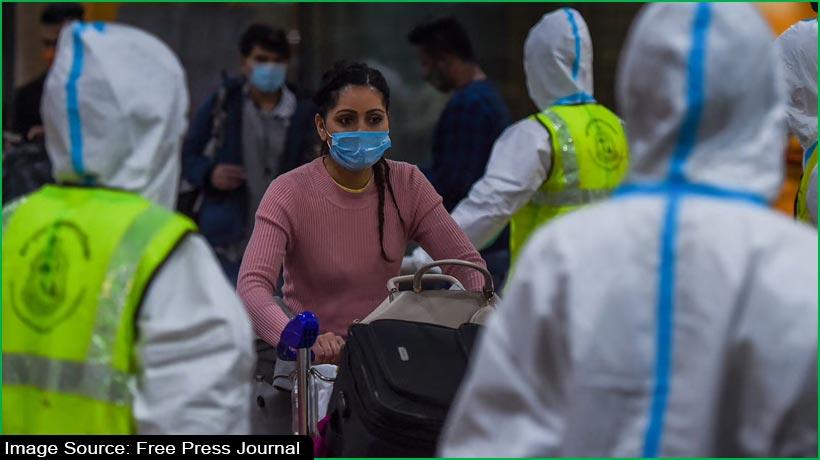 mumbai-announces-7-day-quarantine-for-arrivals-from-brazil