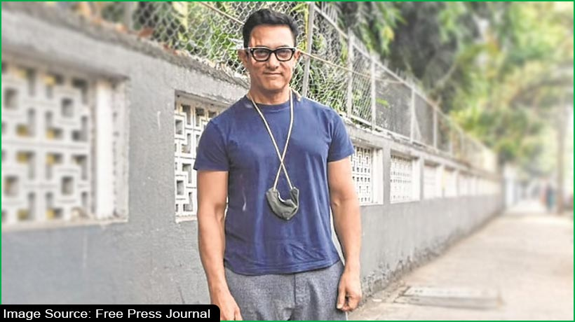 aamir-khan-dons-hipster-look-to-help-a-close-friend