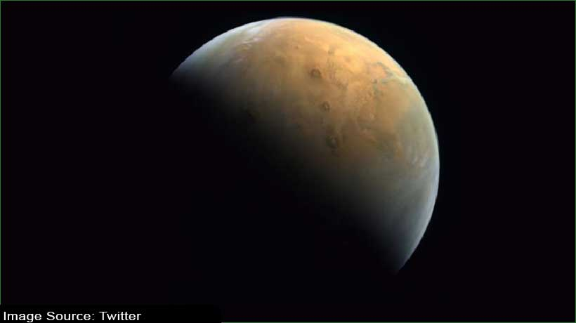 uae's-hope-probe-captures-images-of-mars-using-3-colour-bands