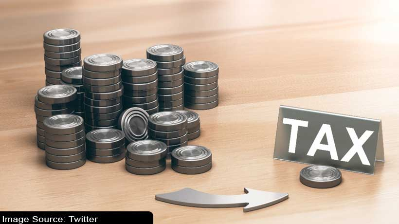 covid-19-no-double-taxation-for-indians-living-abroad
