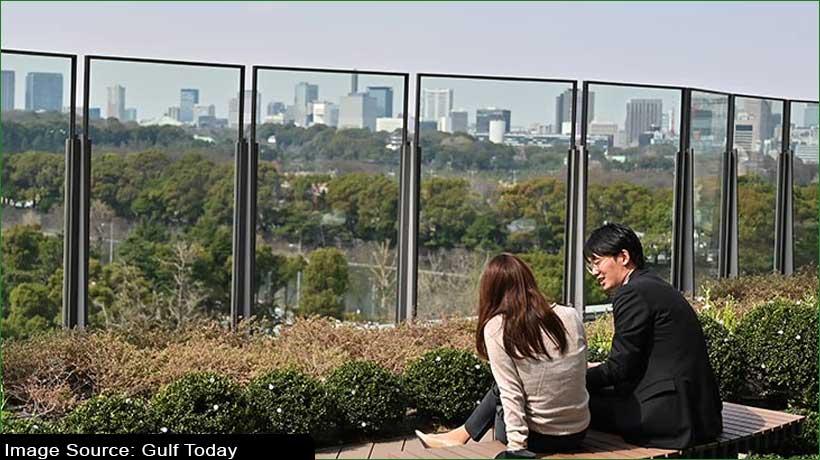 man-demands-'reimbursement'-from-woman-for-three-dates