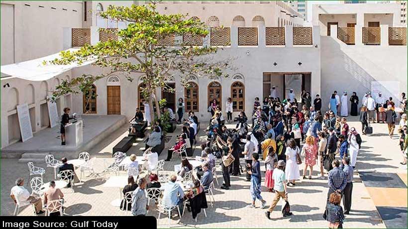 sharjah-art-foundation-announces-15th-edition-of-sharjah-biennial