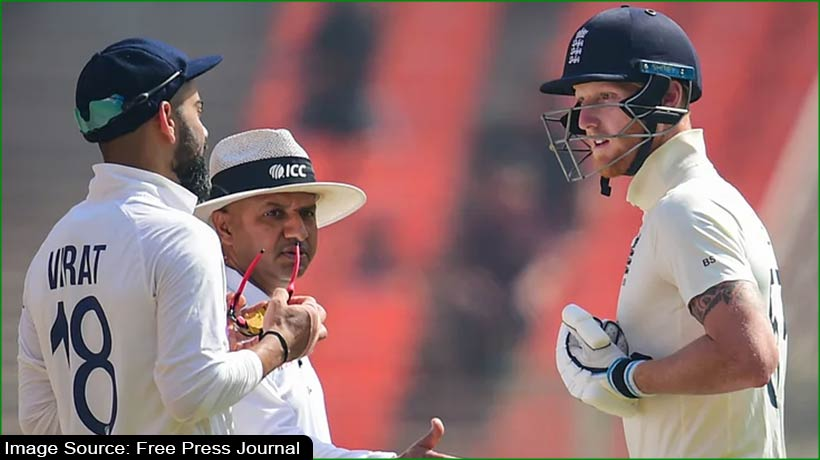 ind-vs-eng-4th-test-takes-an-ugly-turn-with-kohli-stokes-spat