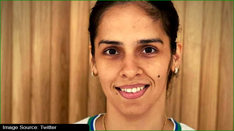 swiss-open-saina-nehwal-makes-first-round-exit