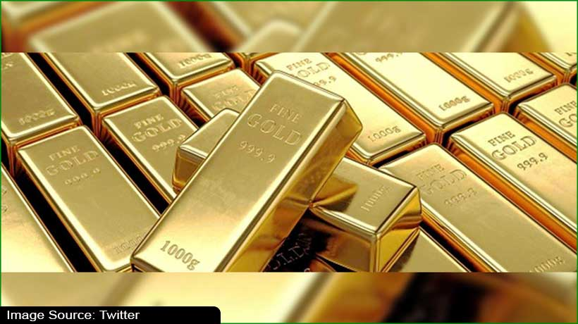 higher-us-treasury-yields-pressure-gold-prices-to-remain-low