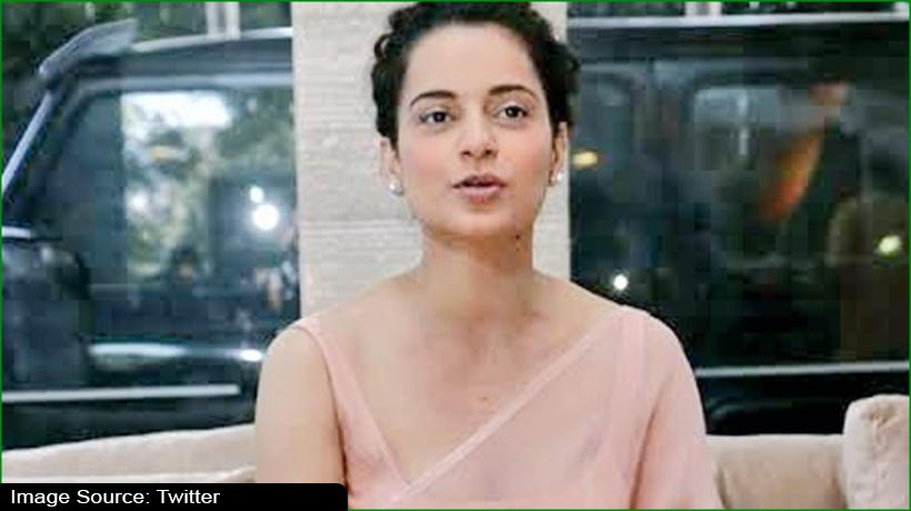 kangana-ranaut-blames-jilted-lover-for-smear-campaigns