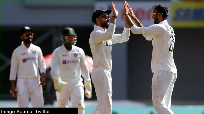 ind-vs-eng-day-1-ends-with-11-wickets-229-runs-and-kohli-stokes-spat