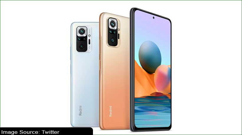 xiaomi-launches-redmi-note-10-series-globally
