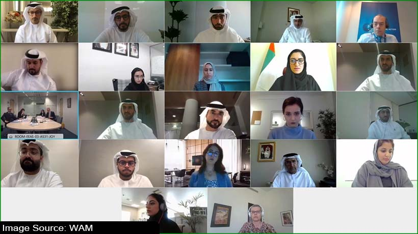 uae-eu-hold-virtual-meeting-for-launch-of-cooperation-arrangement