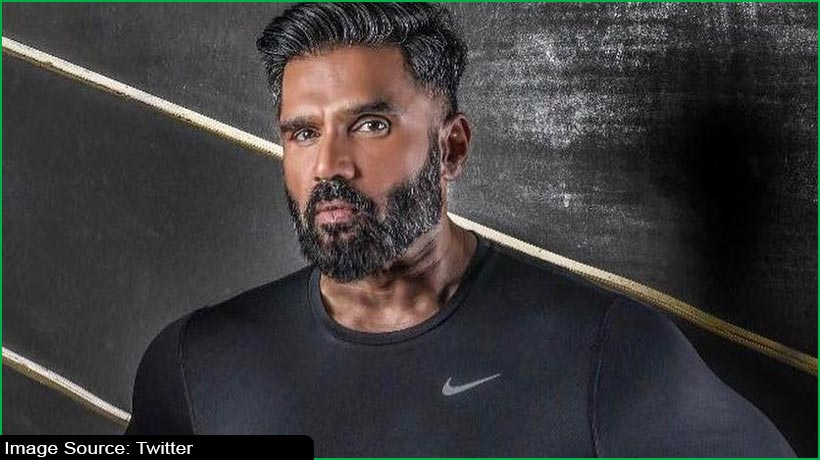 sunil-shetty-lodges-defamation-suit-against-balaji-films-pvt-ltd