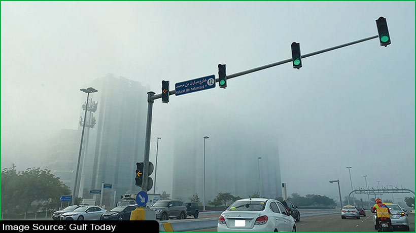 uae-weather-fog-blankets-parts-of-abu-dhabi-dubai