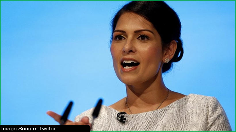 priti-patel-ends-bullying-row-with-ousted-uk-home-office-boss