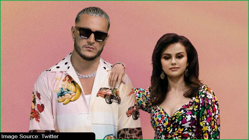 singer-selena-gomez-dj-snake-drops-sassy-bilingual-pop-song-selfish-love