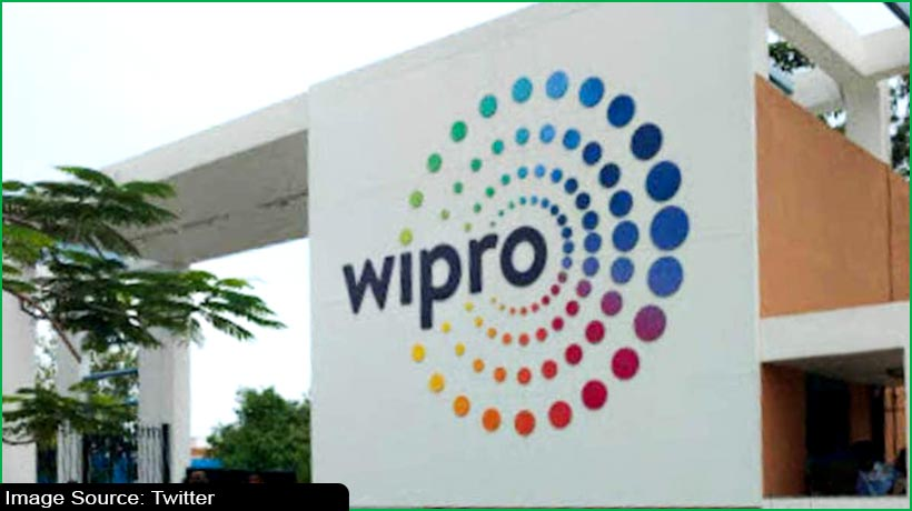 wipro-signs-usd1.45-bn-deal-to-buy-uk-based-consultancy-firm-capco