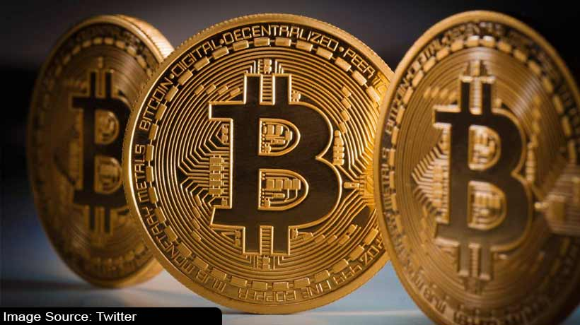 bitcoin-plummets-over-7percent-as-fed-chief-powells-statement-hit-appeal