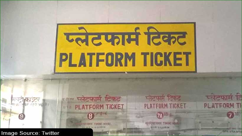 covid-19:-indian-railways-hikes-platform-ticket-price-from-inr10-to-30