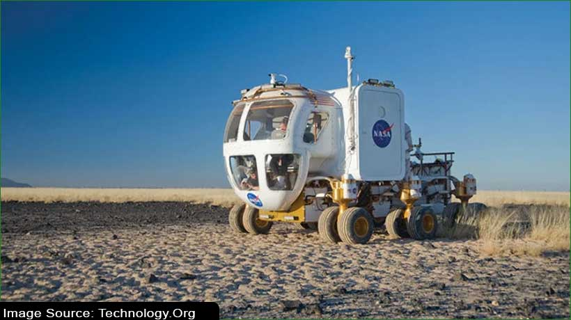 nasa-is-letting-gamers-experience-a-journey-to-mars