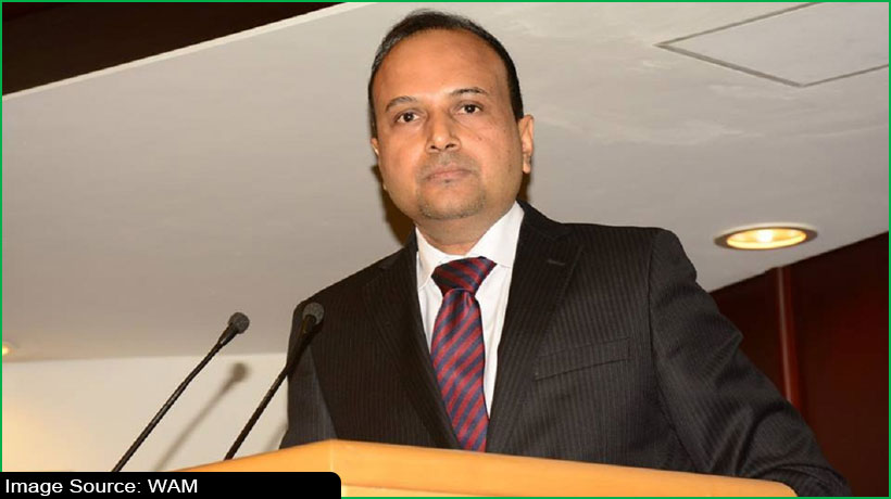 vande-bharat-mission:-68percent-of-flights-allotted-for-gcc-countries